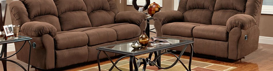 Excellent Affordable Furniture In Charleston Sc Home Remodeling Inspirations Gresiscottssportslandcom