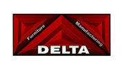 Delta Furniture Logo