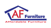 Affordable Furniture Logo