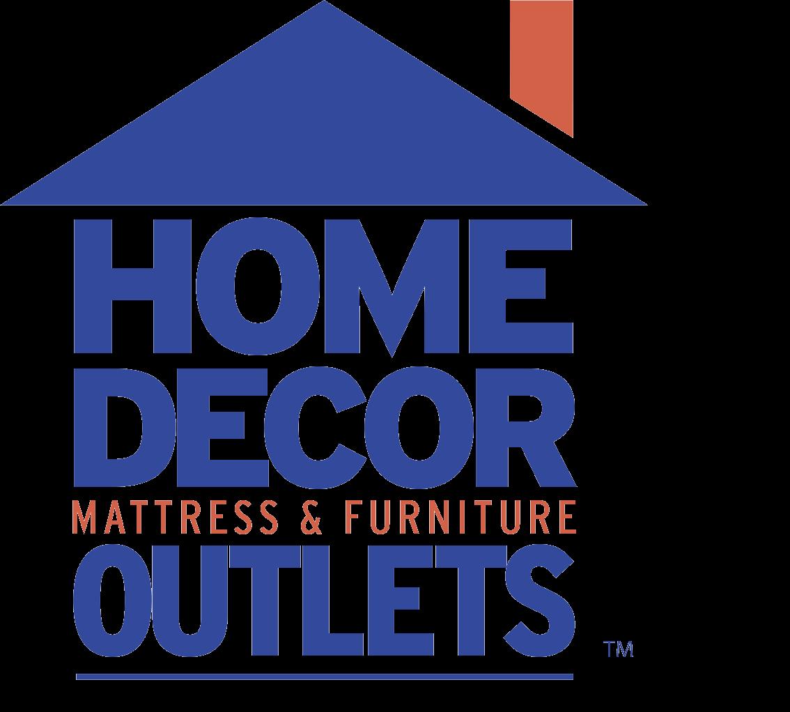home decor outlets logo - Home Decor Outlets
