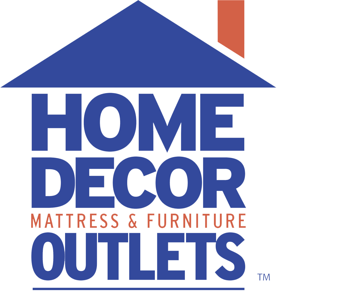 Home Decor Outlets Logo